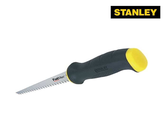 Steekzaag FatMax 355mm Stanley 0-20-556