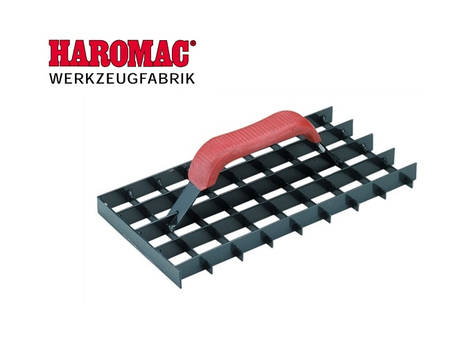 Rooster-rabot 280x140 Haromac 18 350 285