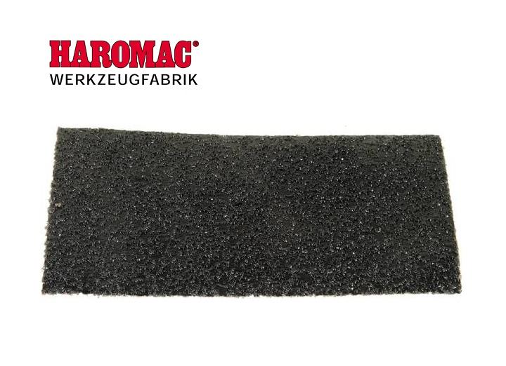 Schuurpapier P16 300 x 150 mm Haromac 17 506 300