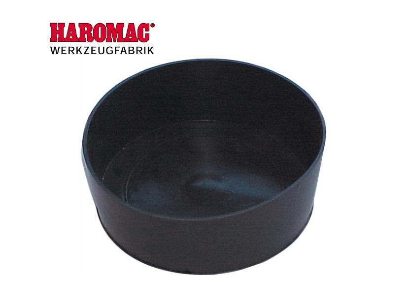 Gipsbeker Ø135mm Haromac 38 355 000
