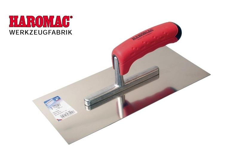 Pleisterspaan ERGO-TOP 280x130mm S.0,7mm Haromac 125132807