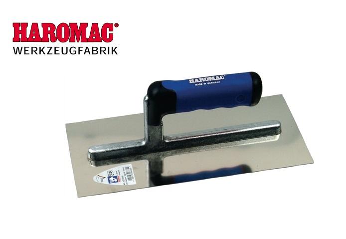 Pleisterspaan Soft-Griff 330X120mm S.0,6mm Haromac 125033305