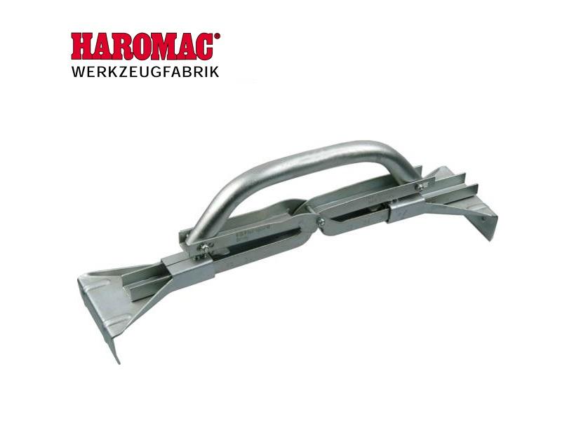 Tegeltiller Universeel 30-50cm Haromac 07 180 000
