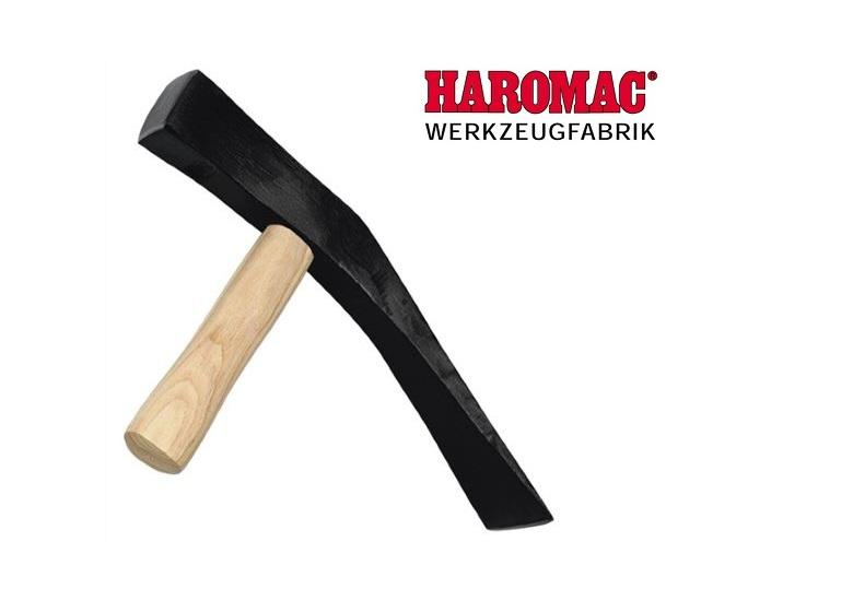 Stratenmakershamer Rijns model 1.000g