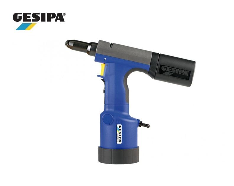 Gesipa Taurus 1 Pneumatisch Blindklinknageltang 2.4-4.0 mm