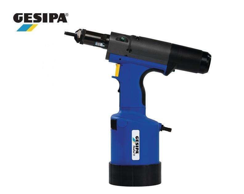 Gesipa Blindefelsmoerapparaat FireFox M3 – M12