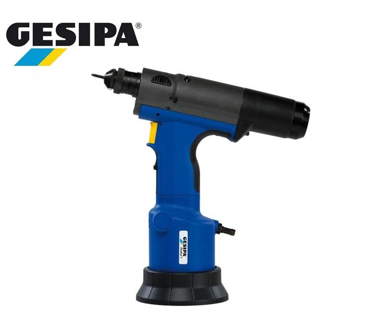 FireFox 1 / M5 Gesipa