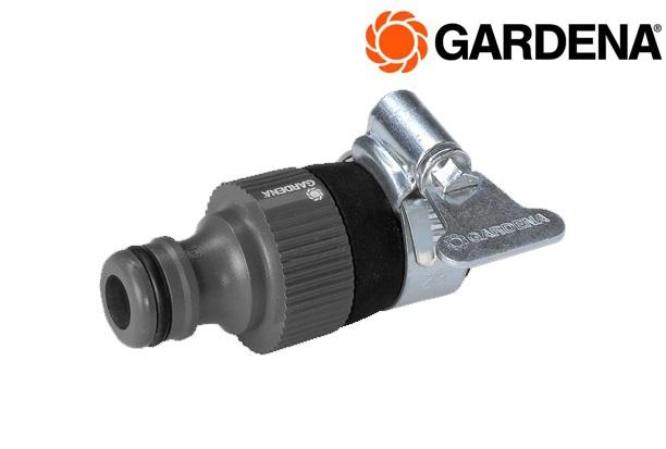 GARDENA 2908-26 Waterdief normaal