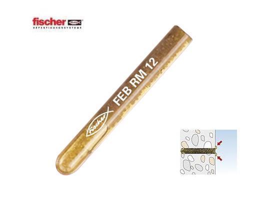 Fischer Chemische Capsule RM 10 Fischer 050271