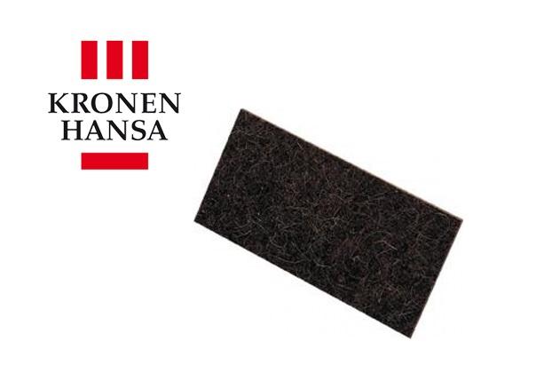 Viscose rasterspons 280x140x30 mm passend v.epoxy-schuurspaan