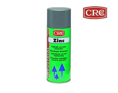 Zink-Spray 400ml CRC 20788