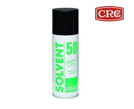 Etiketten weekmiddel 200ml CRC 81009