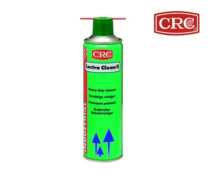 Ontvetter 500ml CRC 30449