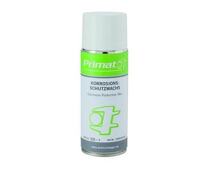Corrosie beschermende wax 400 ml