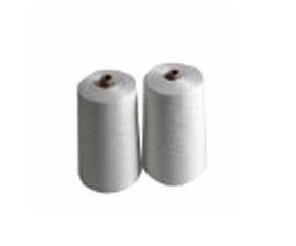 Vinylon /Polyster Twine 3 strand Reel spool 10S/30