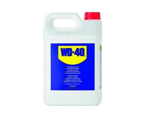 Multispray WD 40 5 liter kan