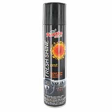 Fresh Shine Black Zest,FG6670,400 ml