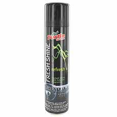 Fresh Shine Black Refresh,FG6671,400 ml