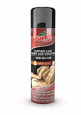 Leather Cleaner ,FG6742 ,500 ml