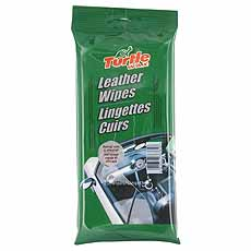 Leather wipes,FG6761,20 st.