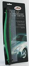 TW Squeegee Car Dryer,FG4746,