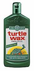 Original Wax,TW23,500 ml