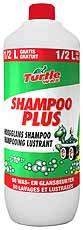 Shampoo Plus,TW99P,1500 ml