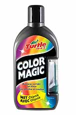 Color Magic Plus Antraciet,FG6260,500 ml