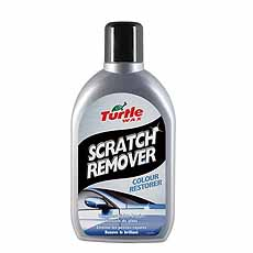 Scratch Remover,FG6615,500ml