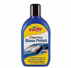 Clear Vue Glass Polish,FG5839,500 ml