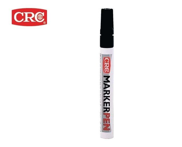 CRC Markeerstift - Zwart