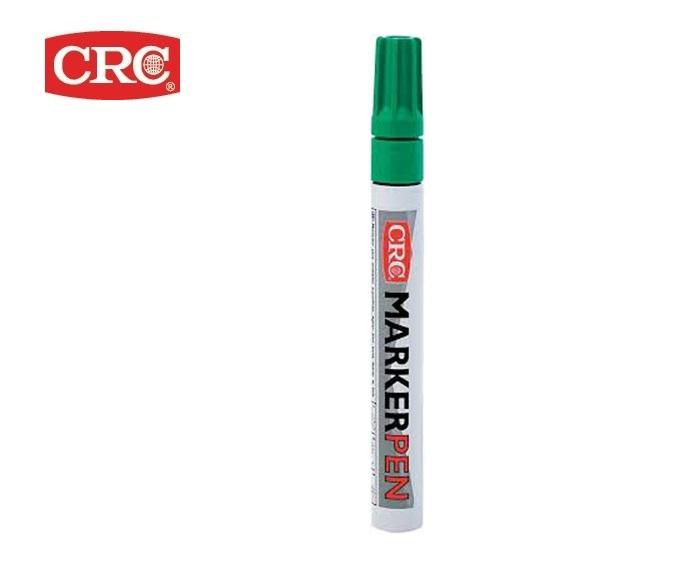 CRC Markeerstift - Groen