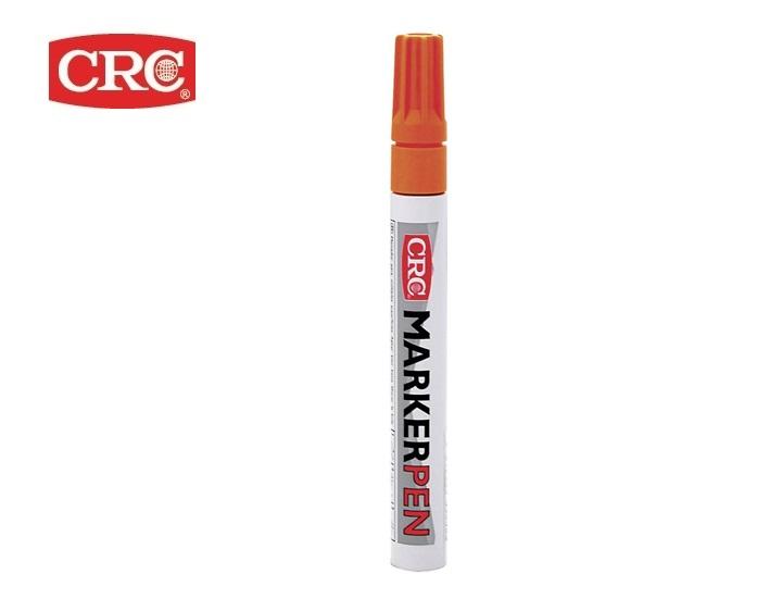 CRC Markeerstift - Oranje