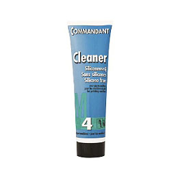 Commandant Tube ,CM4T,100 ml