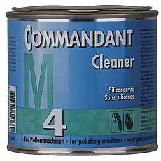 Cleaner nr. 4,C45,500 gr