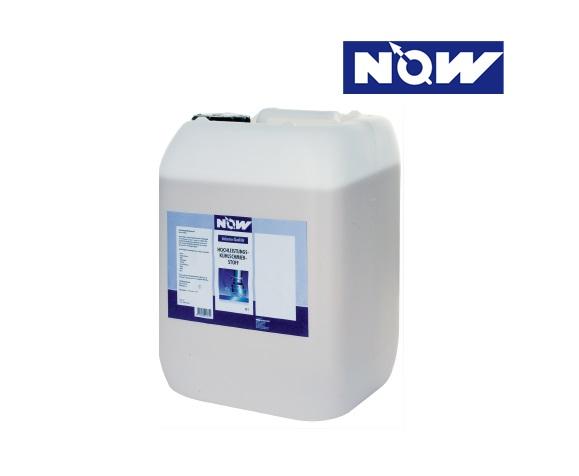 Koelvloeistof NOW 5 liter