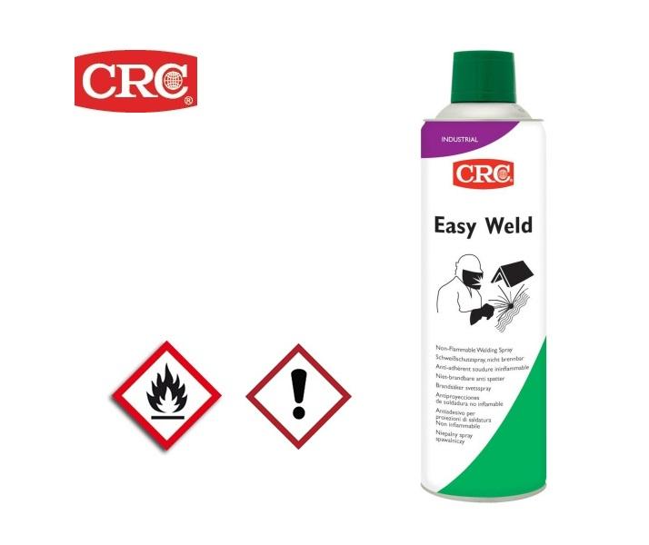 EASY WELD - Lasscheidingsmiddel CRC 500ml