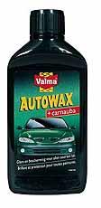 Autowax,L23,250 ml