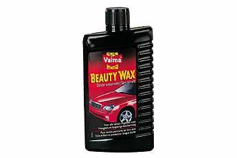 Beauty Wax,L53,500 ml