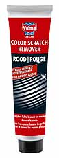 Valma Color Scratch Remover rood,FG6368,150 ml