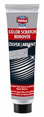 Valma Color Scratch Remover zilver,FG6370,150 ml