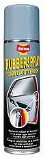 Rubber Spray,VT0110,250 ml
