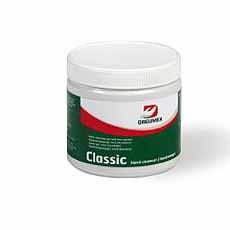 Dreumex Classic Pot 600 ml, Dreumex 10906001001