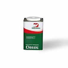 Dreumex Classic Blik 4,5 L, Dreumex 10942001012