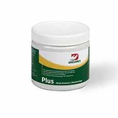 Dreumex Plus Pot 600 ml, Dreumex 10106001004