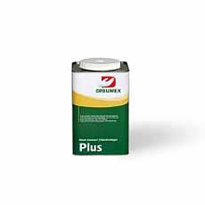 Dreumex Plus Blik 4,5 L, Dreumex 10142001026