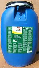 Dreumex Plus Vat 60 L, Dreumex 10190601061