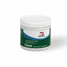 Dreumex Clear Pot 600 ml, Dreumex 11006001001