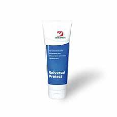 Dreumex Universal Protect Tube 250 ml, Dreumex 11902501004