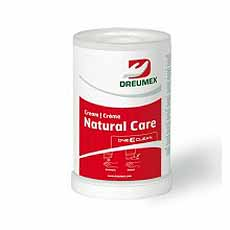 Dreumex Natural Care One 2Clean 1,5 L, Dreumex 11815001008